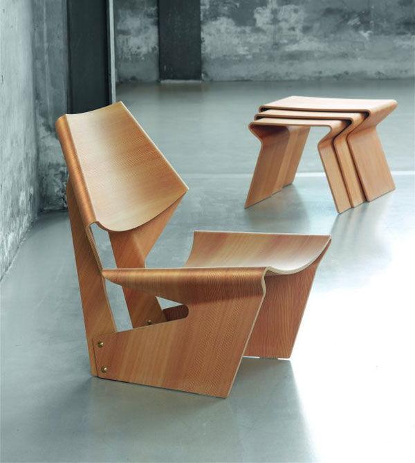 chairdesign2