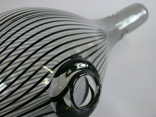 P1230050
