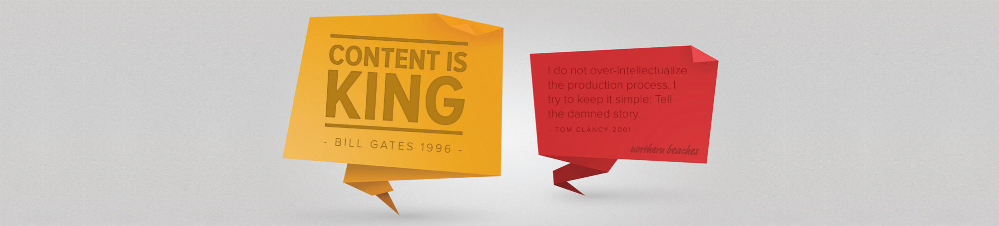 CONTENT-IS-KING-TOM-CLANCY-BILL-GATES