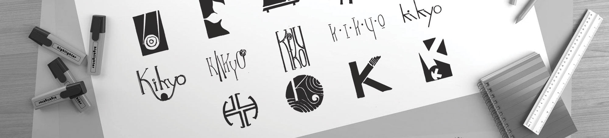 logo_sketches