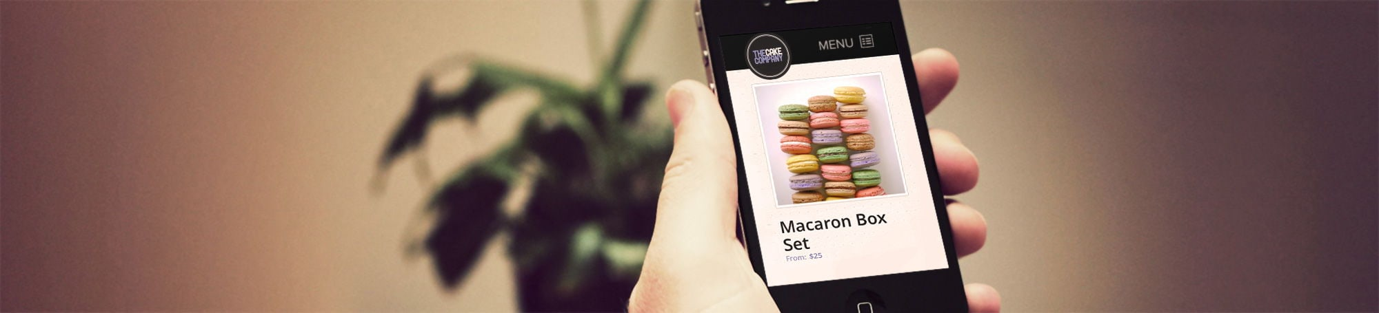 macarons-online-shop-mobile