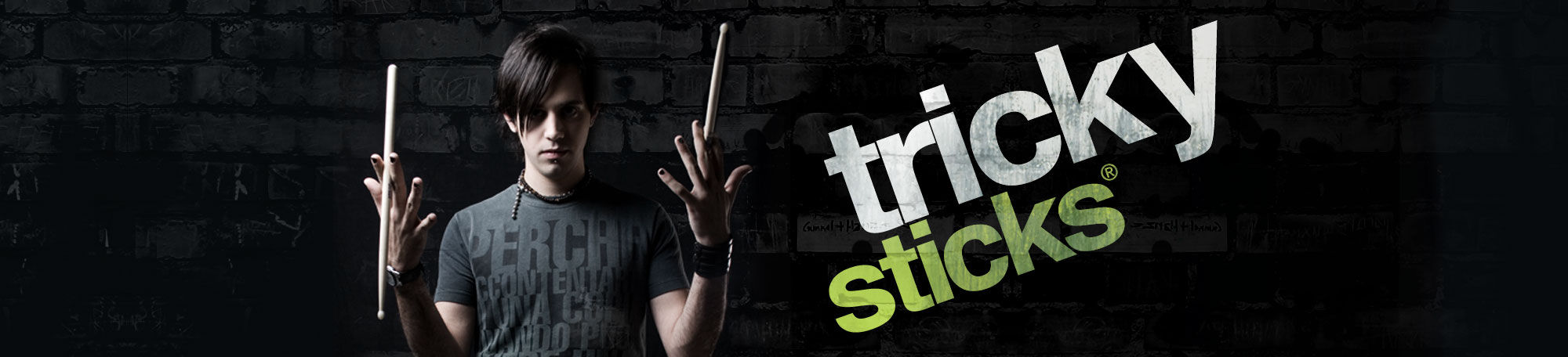 trickysticks_poster_north_shore