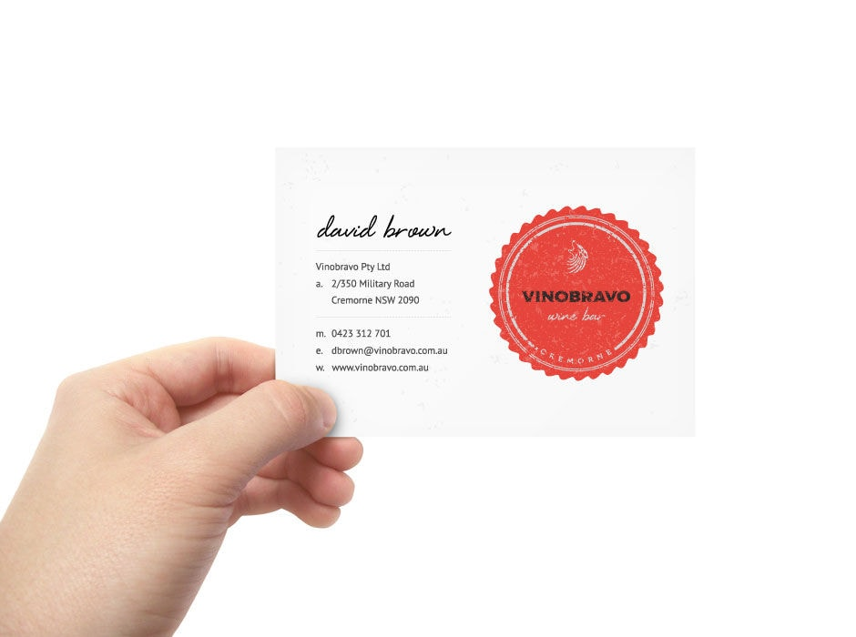 Graphic design solutions including logo business card brochure graphic design solutions including logo business card brochure poster letterhead and signage design northern beaches websites reheart Gallery