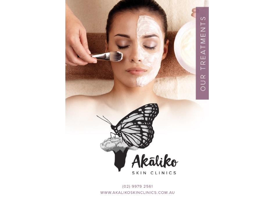 Akaliko Skin Clinics