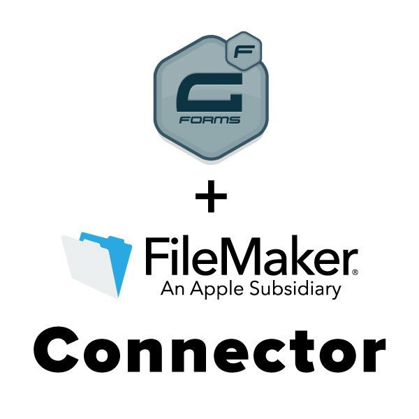 FileMaker to Gravity Forms Connector